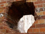 The Motherhood Manual: Ya, I kicked a hole in the wall… what ofit?