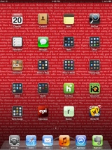 App of the Week:  Overdrive… viaStorify