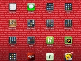 Which apps are best?  50 Free iPhone Apps for 2012