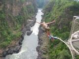 Adrenaline junkies should buy ahouse