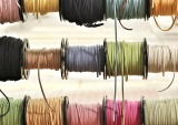 More yarn, wires, andlife